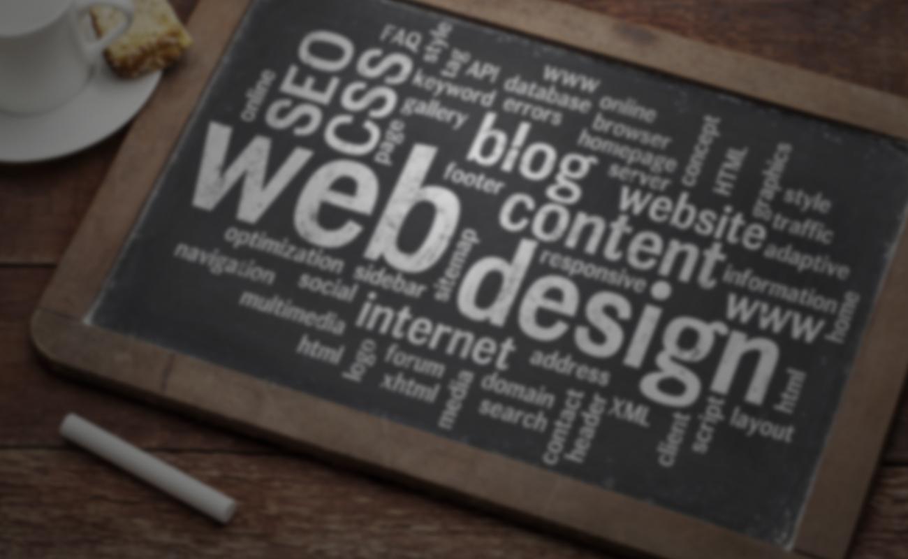 slide_diseno_web