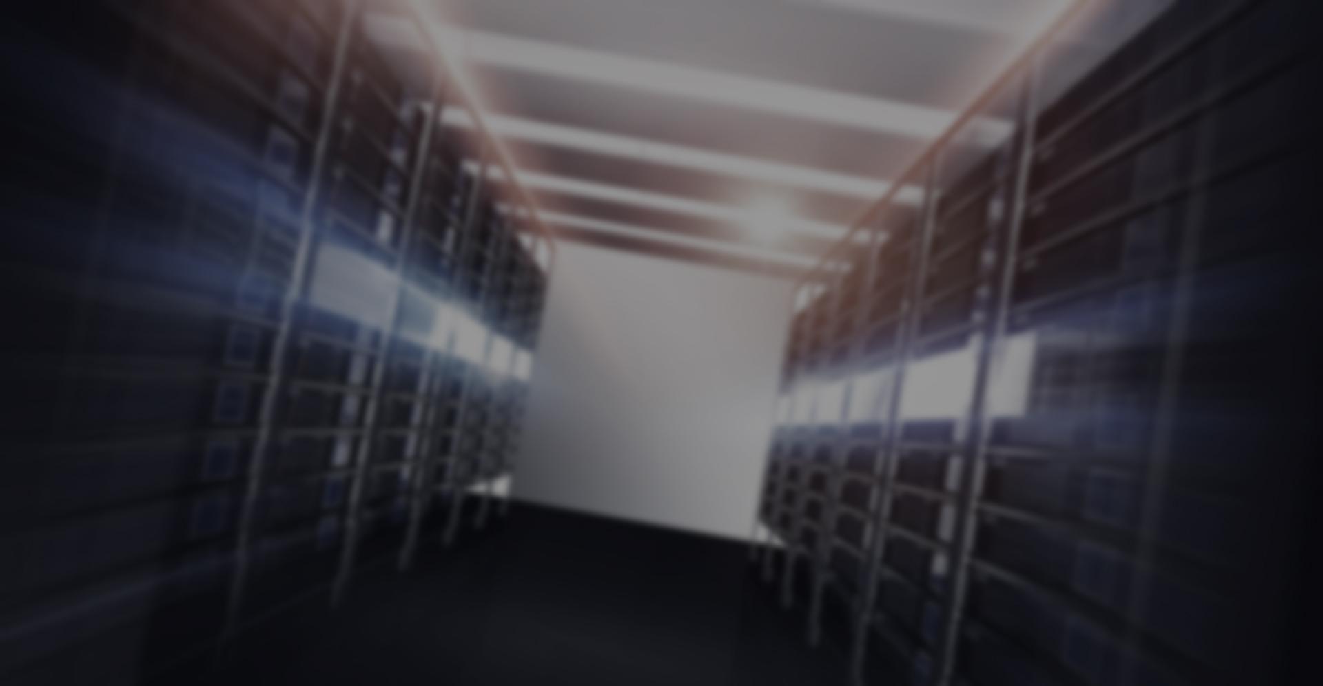 slide_hosting